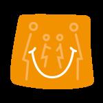 icon_eenfitgezin_voeding